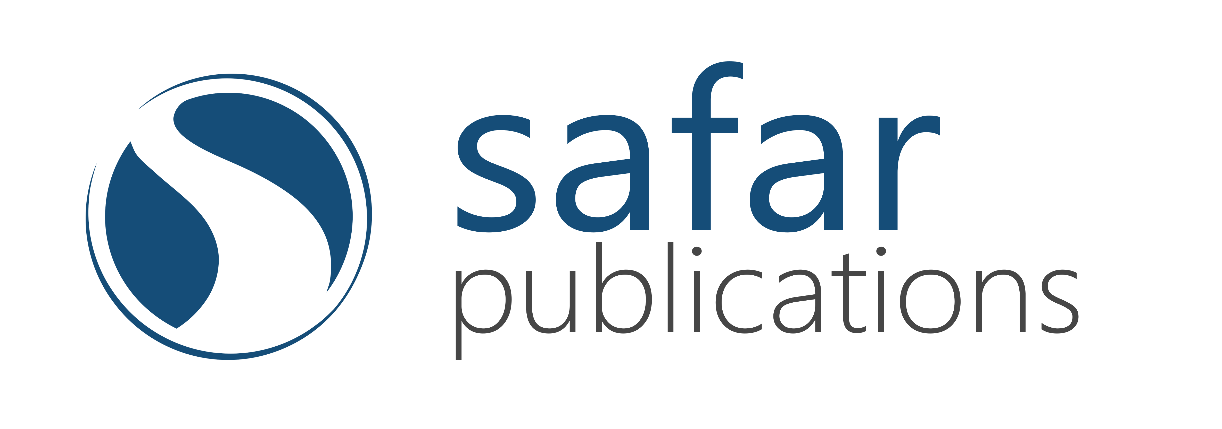 Online Training from Safar